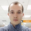 Игорь, 21, г.Кишинёв