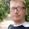 Ivan Sviridov, 31, Voskresensk