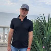 алексей черкесов, 42 года, Овен, Волгоград