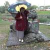 Вера, 58, г.Тверь