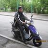 Сергей, 40, г.Темиртау