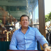 Nikolai, 43, г.Марбелья