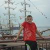 Леонид, 22, г.Петрозаводск
