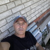 Валерий, 44, г.Тайшет