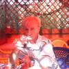 IGOR, 52, Surovikino