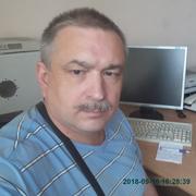 Вячеслав 59 Смела