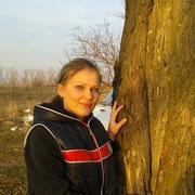 Елена 37 Первомайский
