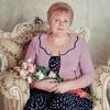 Natalja, 60, г.Кемерово