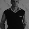 Alecsandr, 26, г.Первомайское