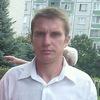 Виталик, 36, г.Чернигов