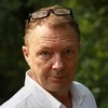 Савва, 51, г.Старая Русса