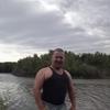 Валерий, 31, г.Уральск
