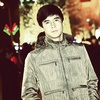 Юсуф, 21, г.Душанбе