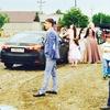 Джабраил, 21, г.Грозный