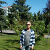victor, 55, г.Киев