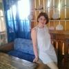 Ольга, 37, г.Минеральные Воды