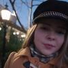 Софія, 16, Хмельницький