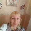 Liliya, 49, г.Харьков