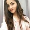 Алёна, 17, г.Полтава