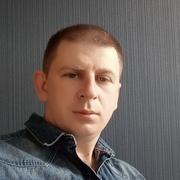 Евгений 30 Banowice