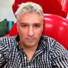 Naivan, 49, г.Белград