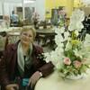 Лидия Грошева, 62, г.Батайск