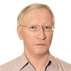 Арслан, 49, г.Астана