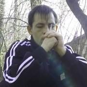 Вадим 33 года (Телец) Курчатов