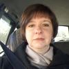 Ирина, 38, г.Дзержинск