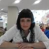 инна, 41, г.Киев