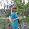 Юля, 28, г.Кагарлык