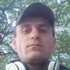Валера, 31, г.Кременчуг