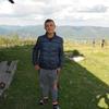 Ярослав, 31, г.Львов