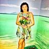 Елена, 46, г.Московский