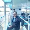 Андрей, 41, г.Ганцевичи