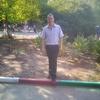 Вадим, 43, г.Ростов-на-Дону