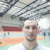 Сергей, 32, г.Шуя