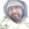 aman, 31, г.Дели