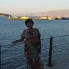 Лариса, 52, г.Самара