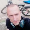 Yuriy, 35, Brest