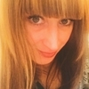 Екатерина, 33, г.Минск