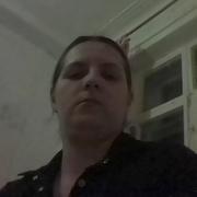 Алена из Магнитогорска желает познакомиться с тобой