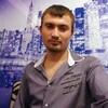 Максим Свиридюк, 22, г.Усть-Каменогорск