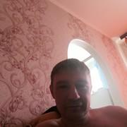 Александр 40 лет (Стрелец) Чегдомын