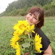 Людмила 42 Златоуст