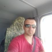 Сергей 38 Лянтор