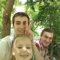Николай, 32 года, Весы, Одесса