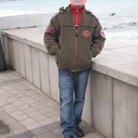 Алексей, 44 года, Рак, Москва