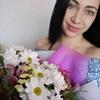 Elena, 25, Pokhvistnevo