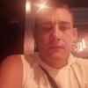 Антон, 33, г.Покров